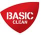 Basicclean logo